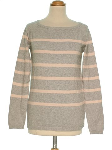 Pull, Sweat femme SOMEWHERE 34 (S - T1) hiver #1164993_1