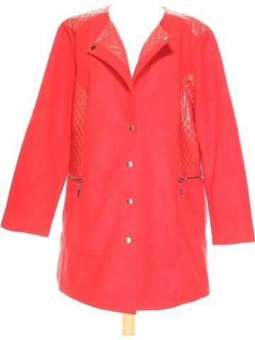 Manteau femme BPC 56 (XXXL - T6) hiver #1165116_1