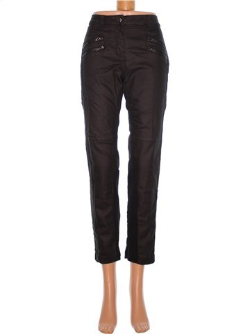 Jean femme BREAL 38 (M - T1) hiver #1165328_1