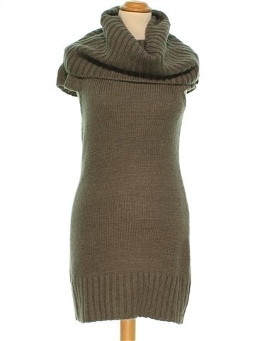 Robe femme SPOT 38 (M - T1) hiver #1165397_1