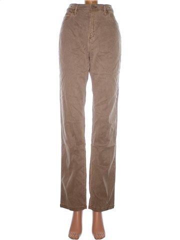 Pantalon femme OBER 40 (M - T2) hiver #1165535_1