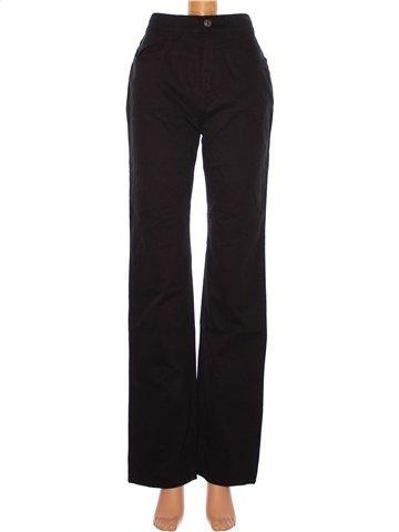 Pantalon femme OBER 38 (M - T1) hiver #1165748_1