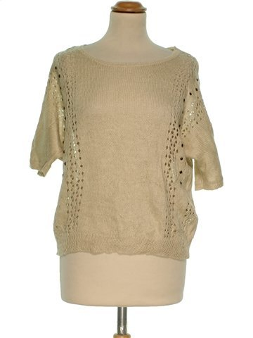 Jersey mujer GEMO M invierno #1165768_1