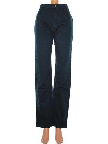 Pantalon femme OBER 38 (M - T1) hiver #1165929_1