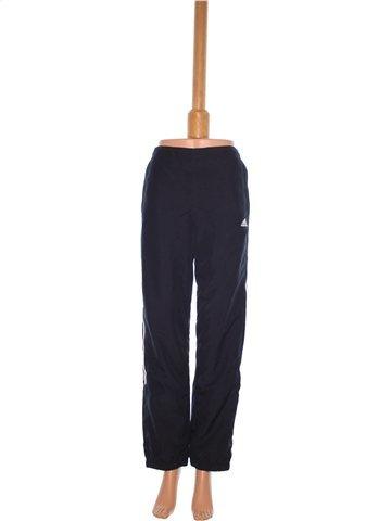 Vêtement de sport femme ADIDAS 36 (S - T1) hiver #1166013_1