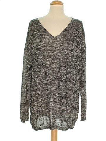 Jersey mujer IN EXTENSO XL invierno #1166429_1