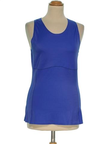 Vêtement de sport femme DOMYOS 42 (L - T2) été #1167152_1