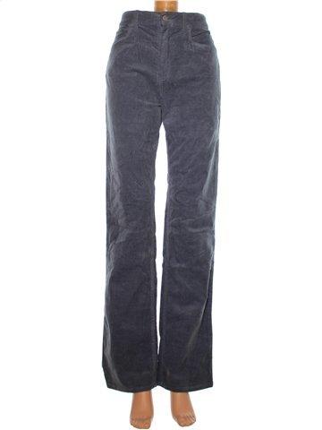 Pantalon femme OBER 38 (M - T1) hiver #1167261_1