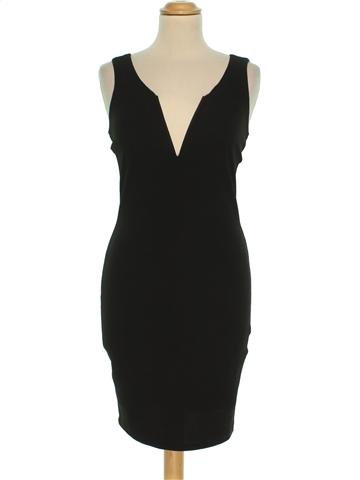Vestido mujer JENNYFER S verano #1167342_1