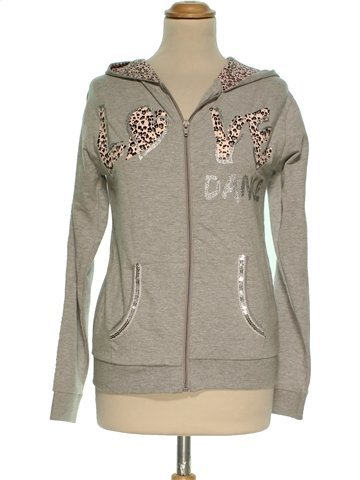 Pull, Sweat femme IN EXTENSO XS hiver #1167422_1