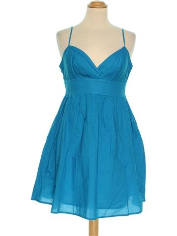 Vestido mujer TWENTY ONE S verano #1167673_1
