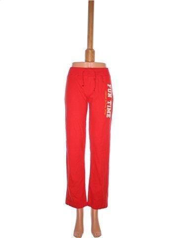Vêtement de sport femme SISMIX 34 (S - T1) hiver #1168114_1