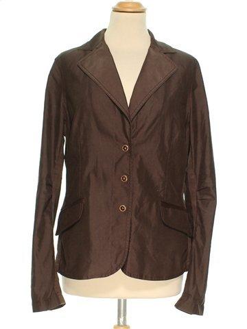 Veste de tailleur, Blazer femme MEXX 42 (L - T2) hiver #1169497_1