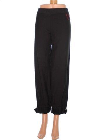 Pantalon femme COP COPINE 40 (M - T2) hiver #1169692_1