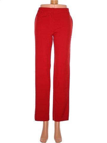 Pantalon femme NAF NAF 40 (M - T2) hiver #1170557_1