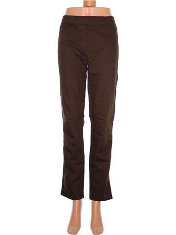 Pantalon femme BALSAMIK 42 (L - T2) hiver #1171004_1