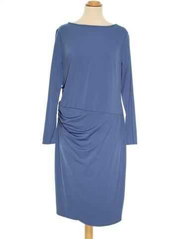 Robe femme DAXON 44 (L - T3) hiver #1171181_1