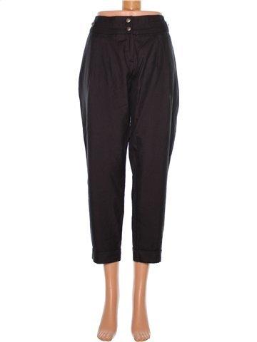 Pantalon femme 3 SUISSES 40 (M - T2) hiver #1171412_1
