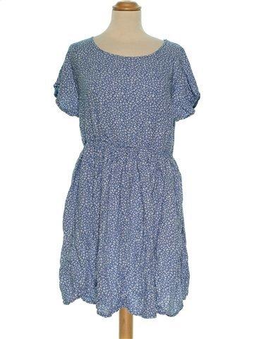 Robe femme H&M 36 (S - T1) été #1172761_1