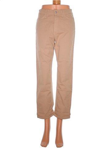 Pantalon femme OBER 38 (M - T1) été #1172892_1