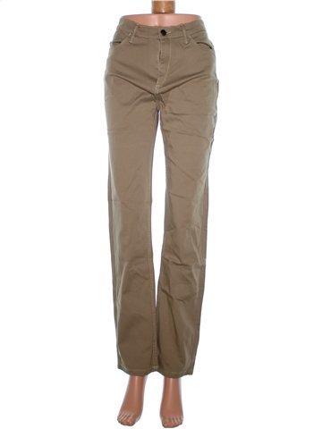 Pantalon femme OBER 38 (M - T1) hiver #1173119_1