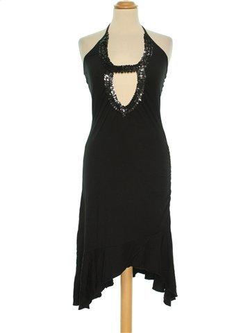 Vestido mujer 3 SUISSES 36 (S - T1) verano #1173998_1