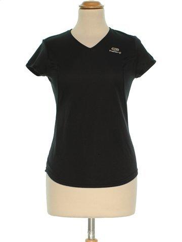 Vêtement de sport femme KALENJI 36 (S - T1) été #1174960_1