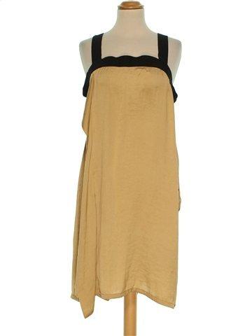 Robe femme COP COPINE 36 (S - T1) été #1175337_1