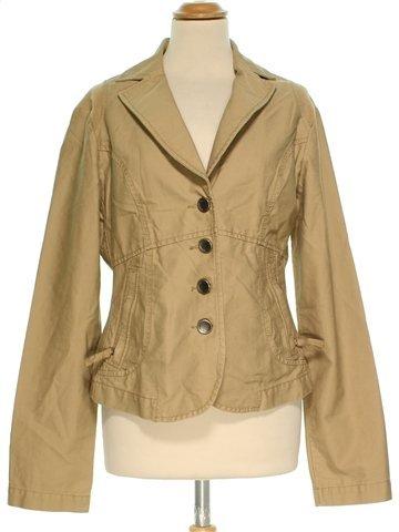 Jacket mujer MEXX 40 (M - T2) verano #1176116_1