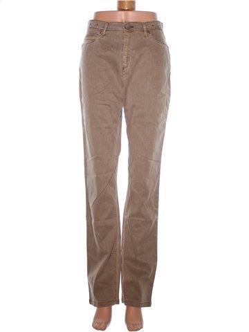Pantalón mujer OBER 40 (M - T2) invierno #1176336_1