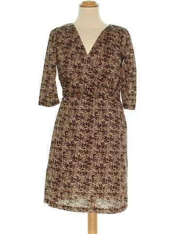 Vestido mujer KIABI S verano #1177079_1