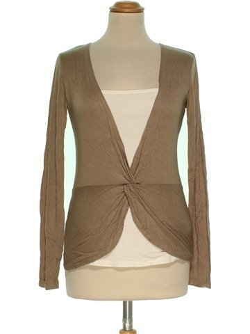 Top manches longues femme XANAKA S hiver #1177699_1
