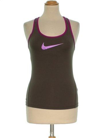 Vêtement de sport femme NIKE XS été #1177764_1