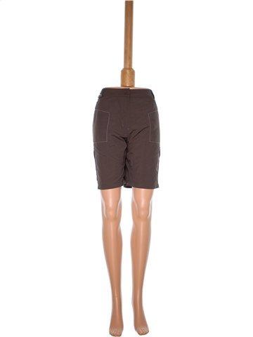 Vêtement de sport femme QUECHUA 46 (XL - T3) été #1178257_1