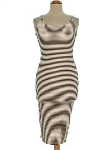 Robe femme BERSHKA S été #1180996_1