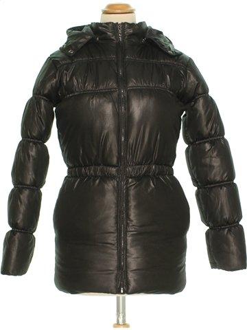 Doudoune femme TOUT SIMPLEMENT XS hiver #1181261_1
