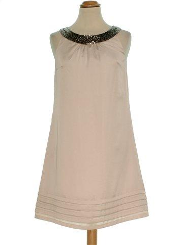 Robe femme H&M 34 (S - T1) été #1181291_1