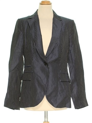 Veste de tailleur, Blazer femme ZARA M hiver #1181405_1