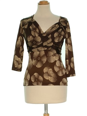 Top manches longues femme XANAKA S hiver #1182948_1