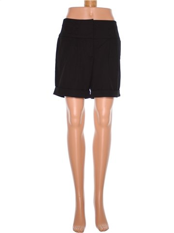 Short mujer PROMOD 38 (M - T1) invierno #1184367_1