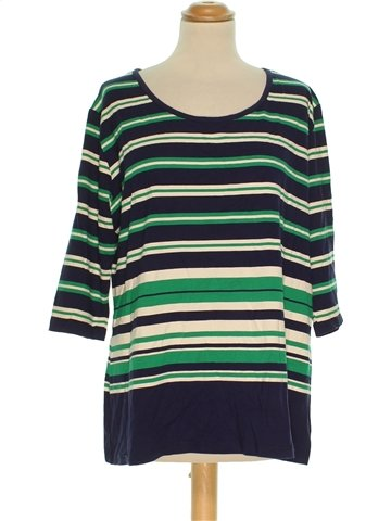 Top manches longues femme YESSICA XL hiver #1184569_1