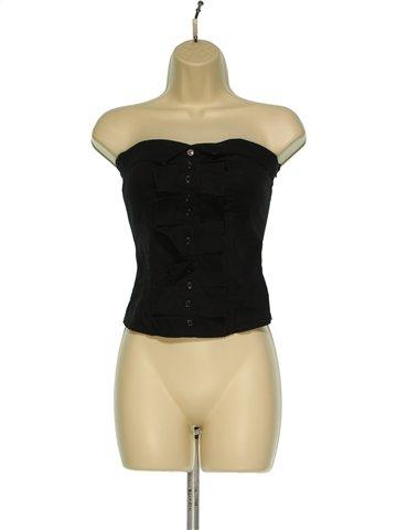 Camiseta sin mangas mujer LPB S verano #1185093_1
