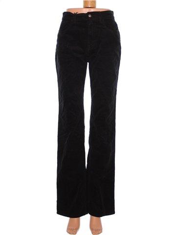 Pantalón mujer OBER 38 (M - T1) invierno #1185239_1