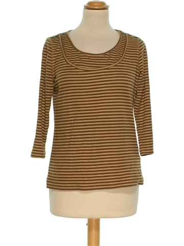 Top manches longues femme PATRICE BREAL M hiver #1185388_1