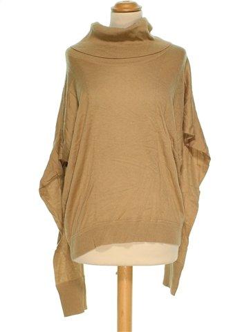 Jersey mujer COMPTOIR DES COTONNIERS L invierno #1185683_1