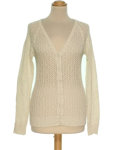 Gilet femme YESSICA XS hiver #1186185_1