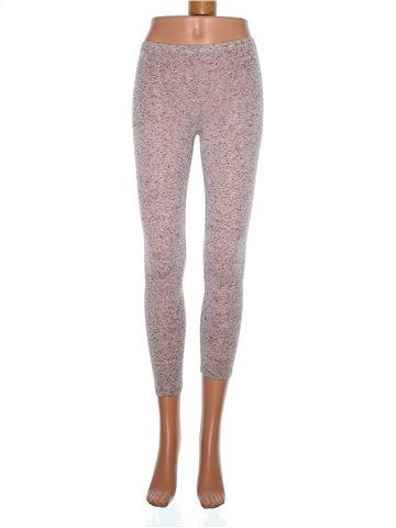 Legging mujer LA HALLE XS invierno #1186393_1