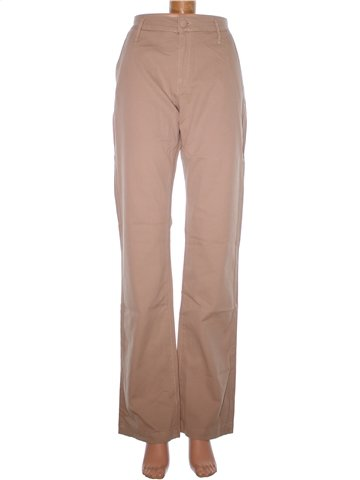 Pantalon femme OBER 40 (M - T2) hiver #1187631_1