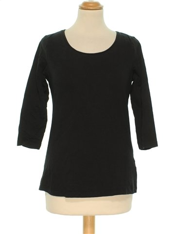 Niki mangas largas mujer IN EXTENSO L invierno #1188624_1