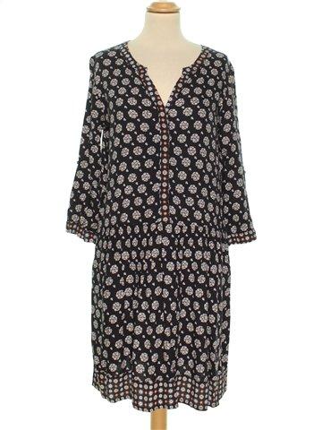 Robe femme PROMOD 38 (M - T1) hiver #1189464_1